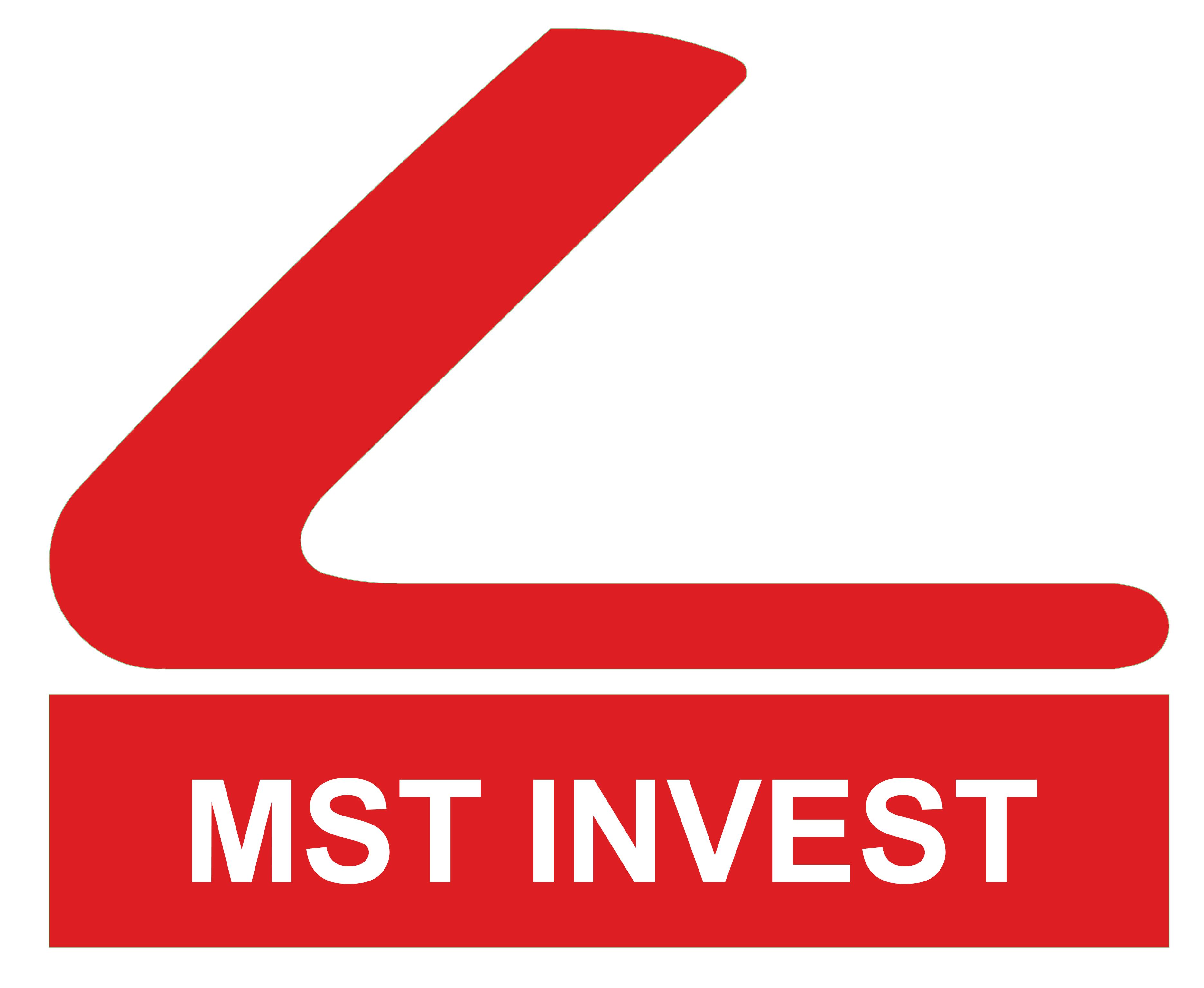 MST: CBTT Hợp đồng Khu nhà ở liền kề dự án Vĩnh Lộc A